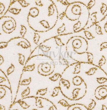 Designer Fabric Wooly Paper 1815