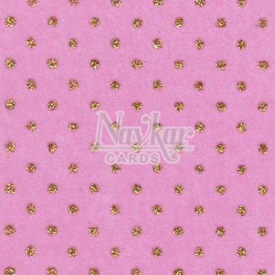 Designer Fabric Wooly Paper 2068