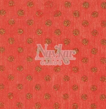 Designer Fabric Wooly Paper 2476