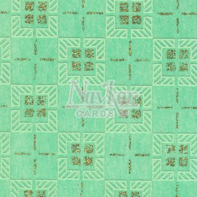 Designer Fabric Wooly Paper 2505