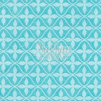 Designer Fabric Wooly Paper 2602
