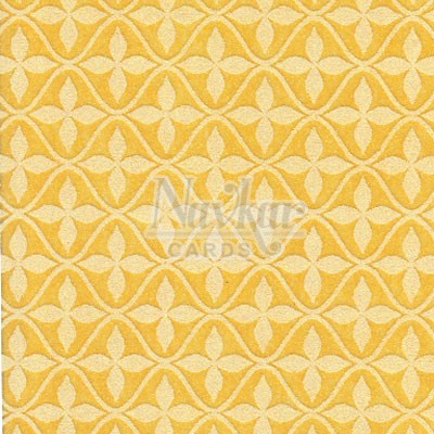 Designer Fabric Wooly Paper 2604