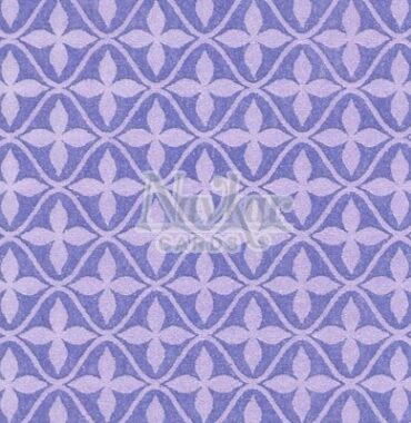 Designer Fabric Wooly Paper 2608