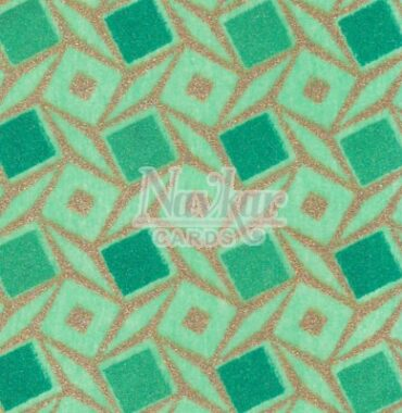 Designer Fabric Wooly Paper 2905