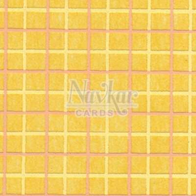 Designer Fabric Wooly Paper 3104