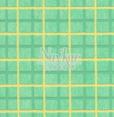 Designer Fabric Wooly Paper 3105