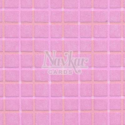 Designer Fabric Wooly Paper 3106