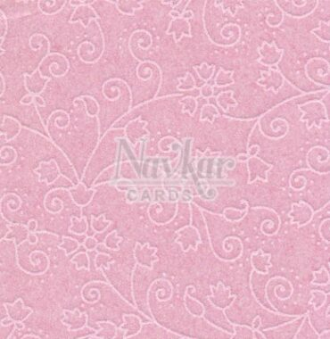 Designer Fabric Wooly Paper 3506