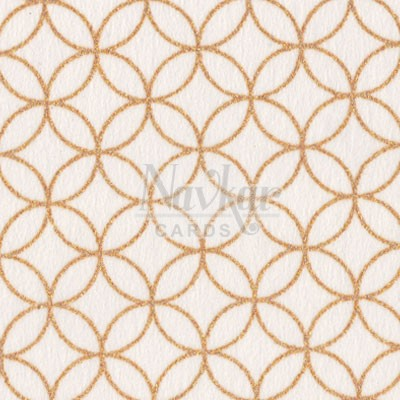 Designer Fabric Wooly Paper 3601