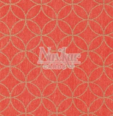 Designer Fabric Wooly Paper 3607