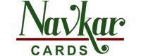 Navkar Cards