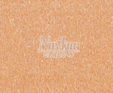 Designer Fabric Wooly Paper 1402