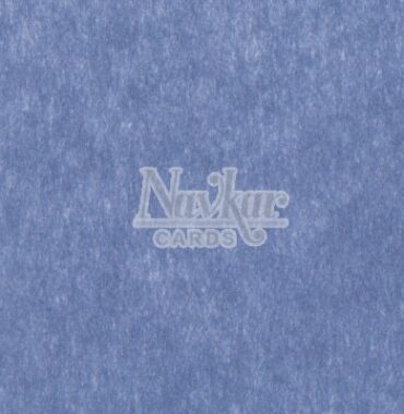 Designer Fabric Wooly Paper 216