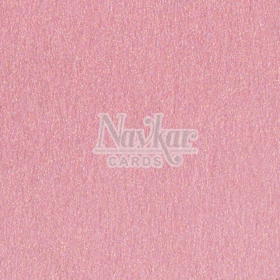 Designer Fabric Wooly Paper 508