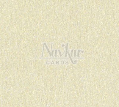 Designer Fabric Wooly Paper 603