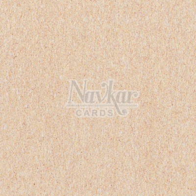 Designer Fabric Wooly Paper 706