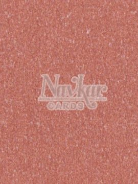 Designer Fabric Wooly Paper 891