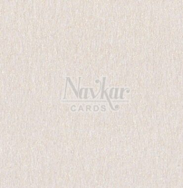 Designer Fabric Wooly Paper 910