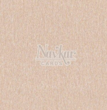 Designer Fabric Wooly Paper 911