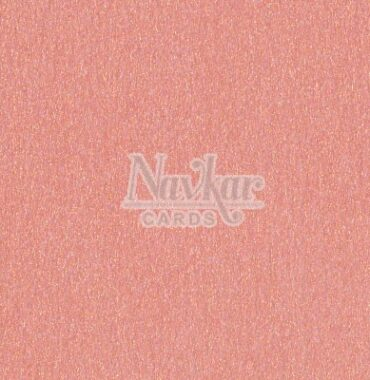 Designer Fabric Wooly Paper 913