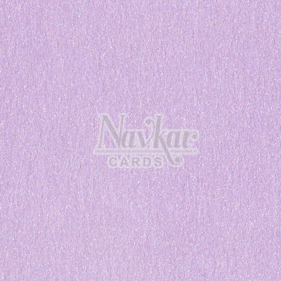 Designer Fabric Wooly Paper 914