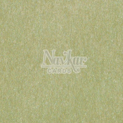 Designer Fabric Wooly Paper 915
