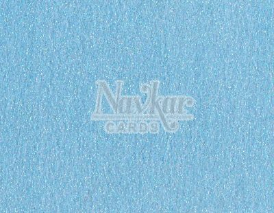 Designer Fabric Wooly Paper 917