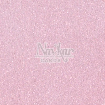 Designer Fabric Wooly Paper 918
