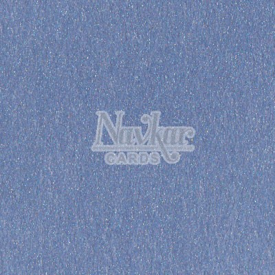 Designer Fabric Wooly Paper 923