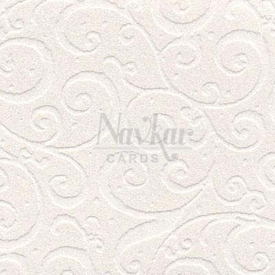 Designer-Paper 1674
