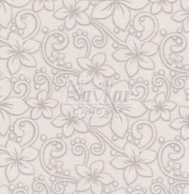 Designer-Paper 3005