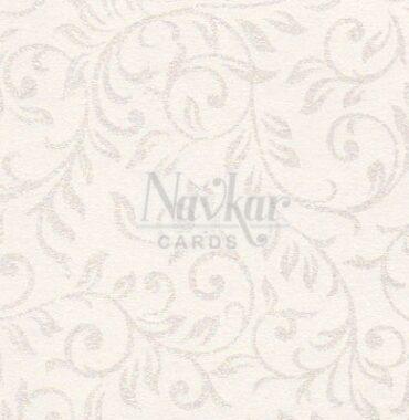 Designer-Paper 4027