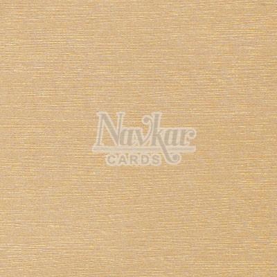 Metalic-Paper-Both-Sides 5038