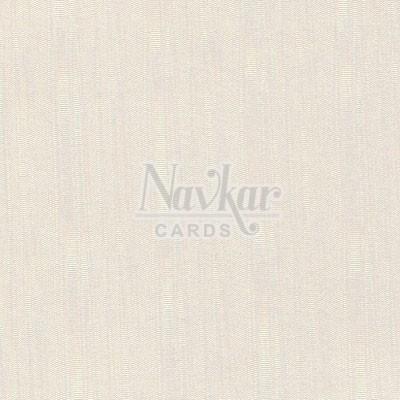 Metalic Paper Texture 1207
