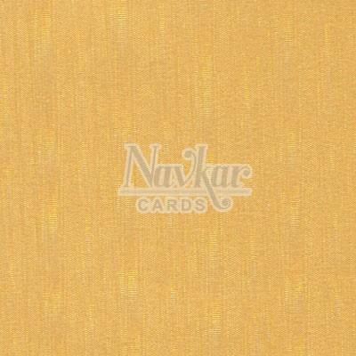 Metalic Paper Texture 1208