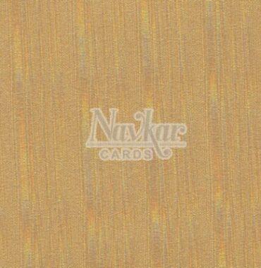 Metalic Paper Texture 1209