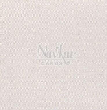 Metalic Paper Texture 1225