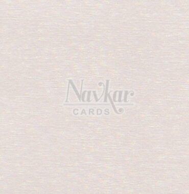 Metalic Paper Texture 1242