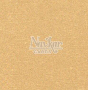 Metalic Paper Texture 1245
