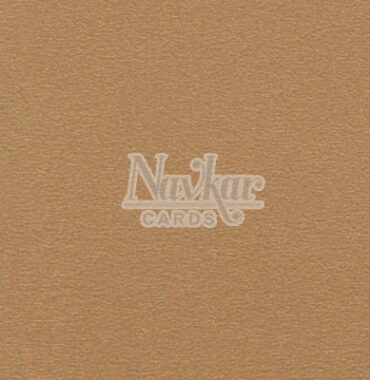Metalic Paper Texture 1246