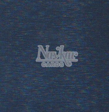 Metalic Paper Texture 1254