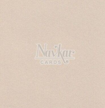 Metalic Paper Texture 1272