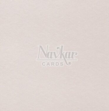 Metalic Paper Texture 1273