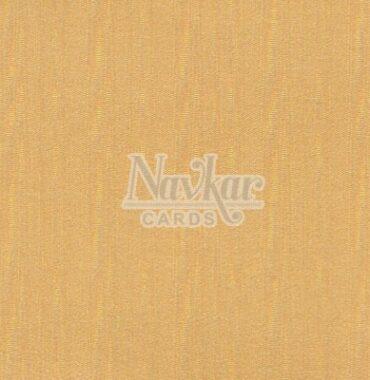 Metalic Paper Texture 4004