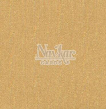 Metalic Paper Texture 4006