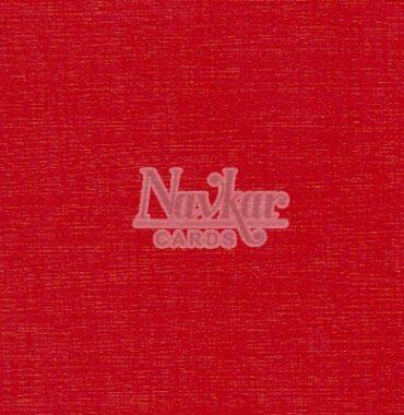 Metalic Paper Texture 4045