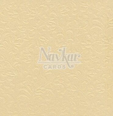 Metalic-Paper-Texture 408