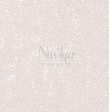 Metalic Paper Texture 409