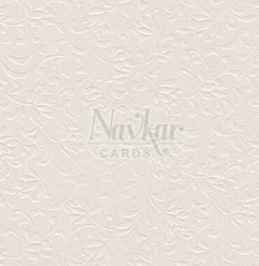 Metalic Paper Texture 410