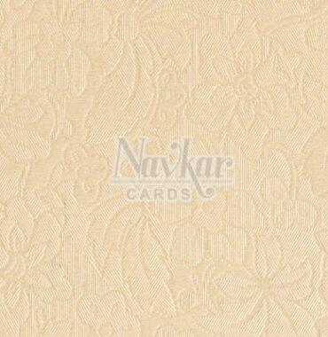 Metalic Paper Texture 412